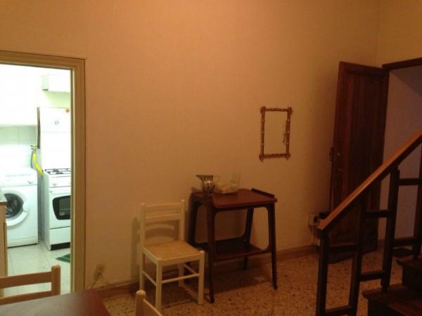 Appartamento in affitto a Perugia, Centralissimo, Arredato, 45 mq - Foto 3