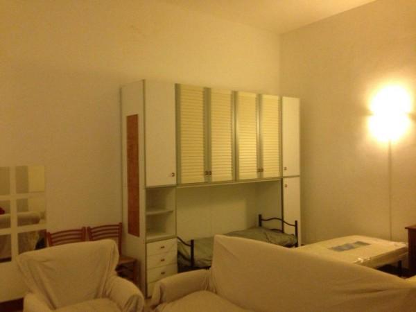 Appartamento in affitto a Perugia, Centralissimo, Arredato, 45 mq - Foto 7