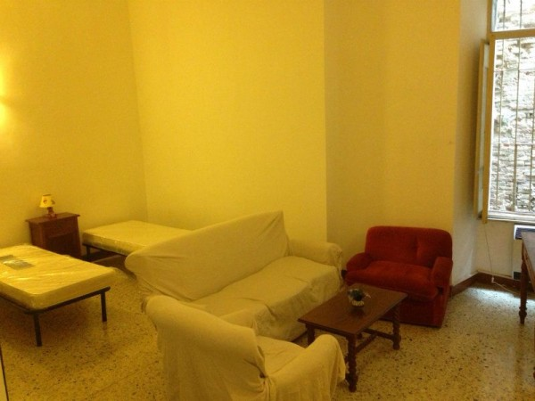 Appartamento in affitto a Perugia, Centralissimo, Arredato, 45 mq - Foto 9