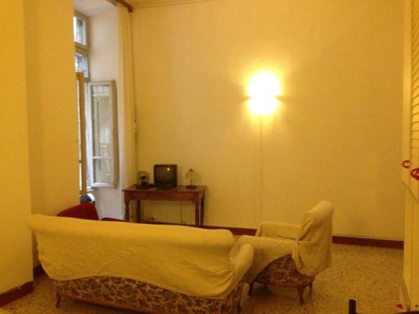 Appartamento in affitto a Perugia, Centralissimo, Arredato, 45 mq - Foto 8