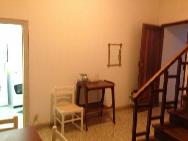 Appartamento in affitto a Perugia, Centralissimo, Arredato, 45 mq - Foto 4