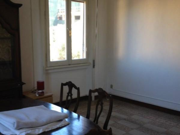 Appartamento in affitto a Perugia, Pellas, Arredato, con giardino, 110 mq - Foto 9