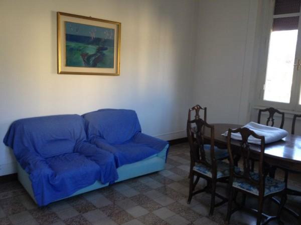 Appartamento in affitto a Perugia, Pellas, Arredato, con giardino, 110 mq - Foto 8