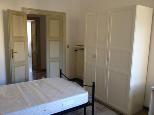 Appartamento in affitto a Perugia, Pellas, Arredato, con giardino, 110 mq - Foto 3
