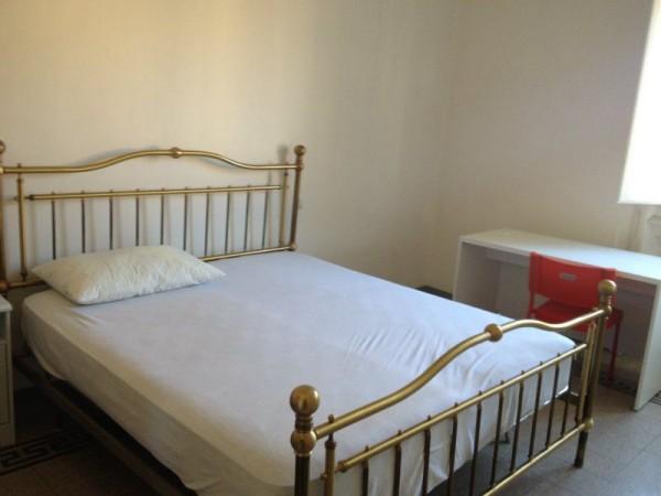 Appartamento in affitto a Perugia, Pellas, Arredato, con giardino, 110 mq - Foto 4