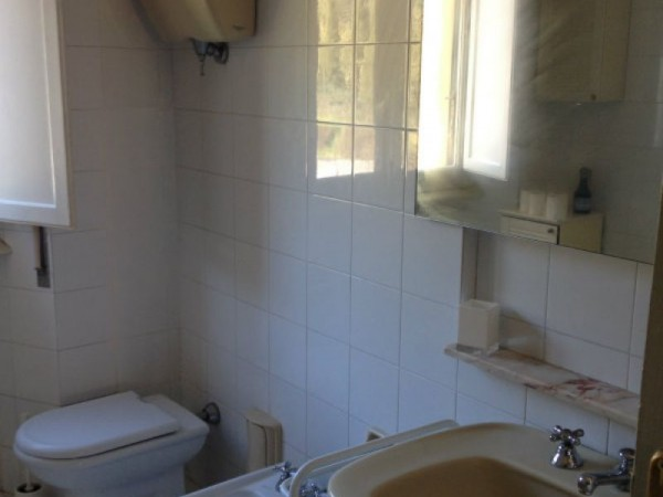 Appartamento in affitto a Perugia, Pellas, Arredato, con giardino, 110 mq - Foto 5