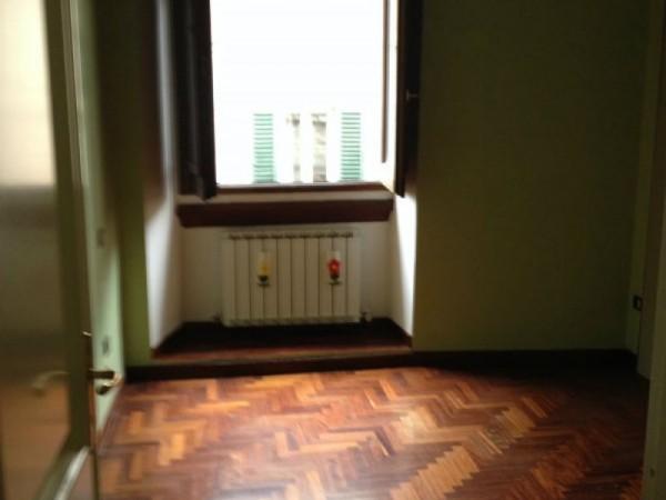 Appartamento in affitto a Perugia, Corso Cavour, 90 mq - Foto 6