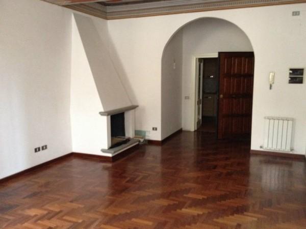 Appartamento in affitto a Perugia, Corso Cavour, 90 mq - Foto 1