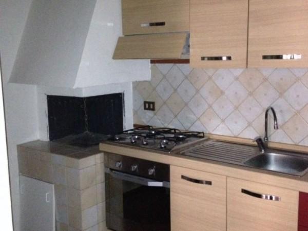 Appartamento in affitto a Perugia, Corso Cavour, 90 mq - Foto 7