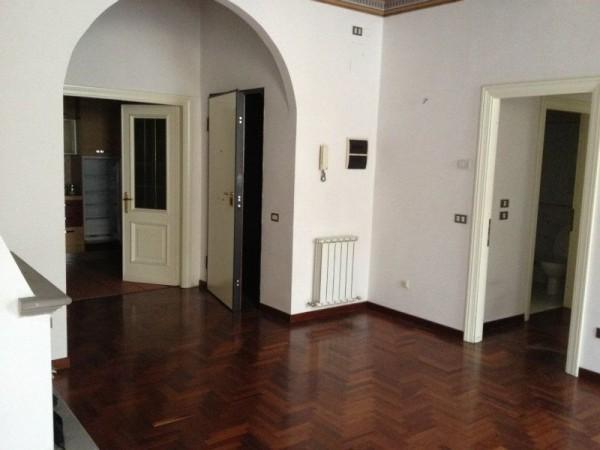 Appartamento in affitto a Perugia, Corso Cavour, 90 mq - Foto 3
