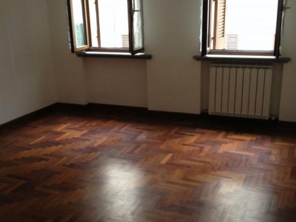 Appartamento in affitto a Perugia, Corso Cavour, 90 mq - Foto 5