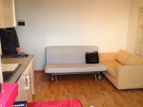 Appartamento in affitto a Perugia, Filosofi, Arredato, 45 mq - Foto 9
