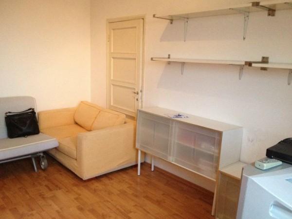 Appartamento in affitto a Perugia, Filosofi, Arredato, 45 mq - Foto 8