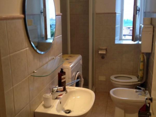 Appartamento in affitto a Perugia, Filosofi, Arredato, 45 mq - Foto 3
