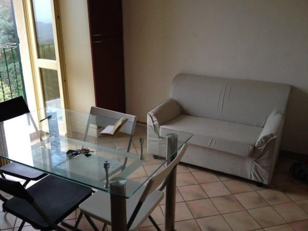 Appartamento in affitto a Perugia, Porta Pesa, Arredato, 90 mq - Foto 3