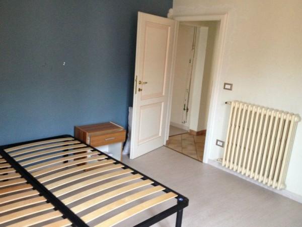 Appartamento in affitto a Perugia, Porta Pesa, Arredato, 90 mq - Foto 9