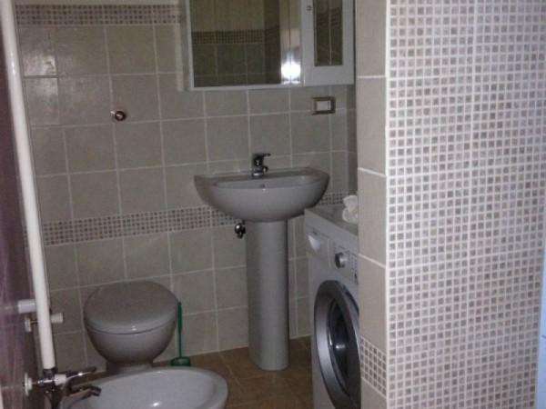Appartamento in affitto a Perugia, Porta Pesa, Arredato, 90 mq - Foto 7
