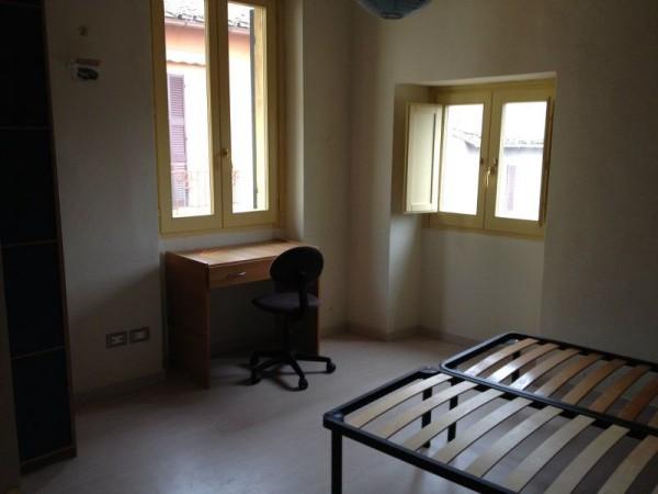 Appartamento in affitto a Perugia, Porta Pesa, Arredato, 90 mq - Foto 1