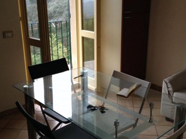 Appartamento in affitto a Perugia, Porta Pesa, Arredato, 90 mq - Foto 4