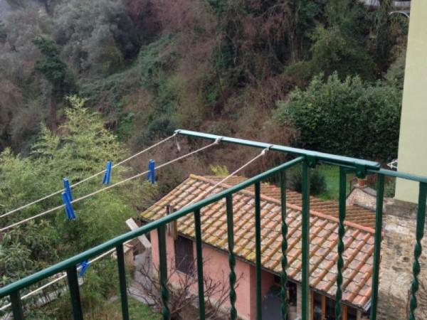 Appartamento in affitto a Perugia, Porta Pesa, Arredato, 90 mq - Foto 5