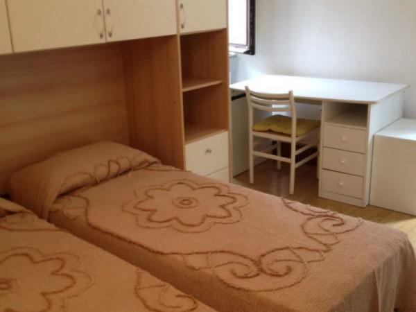 Appartamento in affitto a Perugia, Università, Arredato, 32 mq - Foto 9
