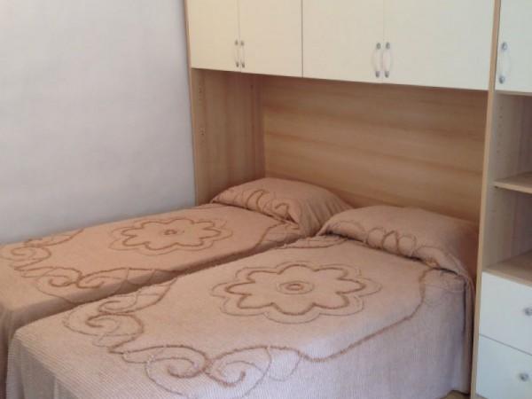 Appartamento in affitto a Perugia, Università, Arredato, 32 mq