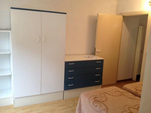 Appartamento in affitto a Perugia, Università, Arredato, 32 mq - Foto 3