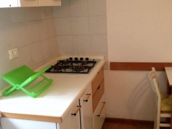 Appartamento in affitto a Perugia, Università, Arredato, 32 mq - Foto 7