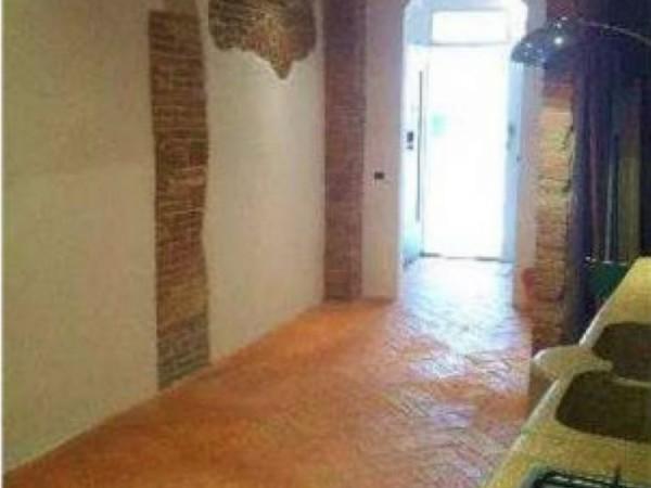 Appartamento in affitto a Perugia, Corso Cavour, 70 mq - Foto 3