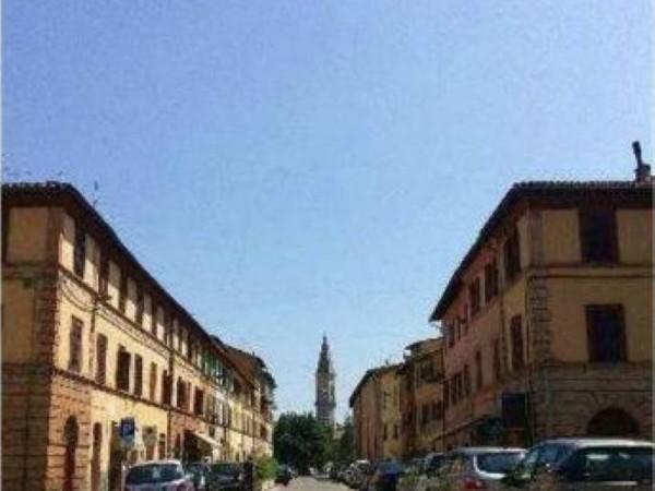 Appartamento in affitto a Perugia, Corso Cavour, 70 mq - Foto 2