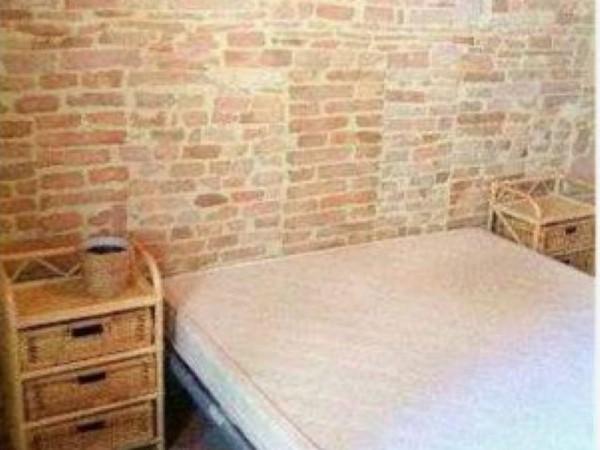 Appartamento in affitto a Perugia, Corso Cavour, 70 mq