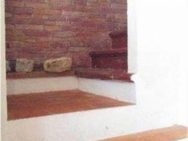 Appartamento in affitto a Perugia, Corso Cavour, 70 mq - Foto 5