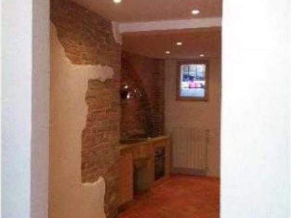 Appartamento in affitto a Perugia, Corso Cavour, 70 mq - Foto 7