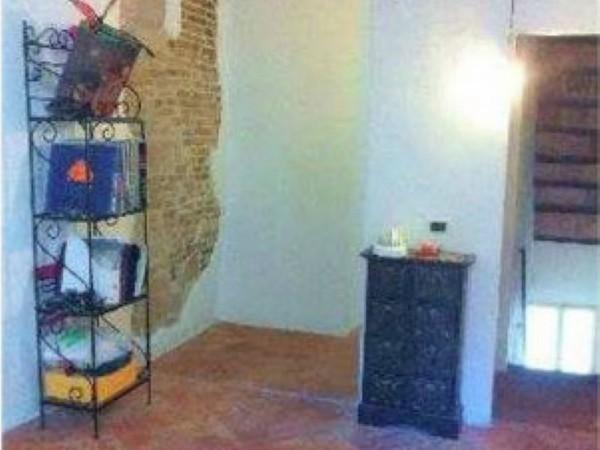 Appartamento in affitto a Perugia, Corso Cavour, 70 mq - Foto 4