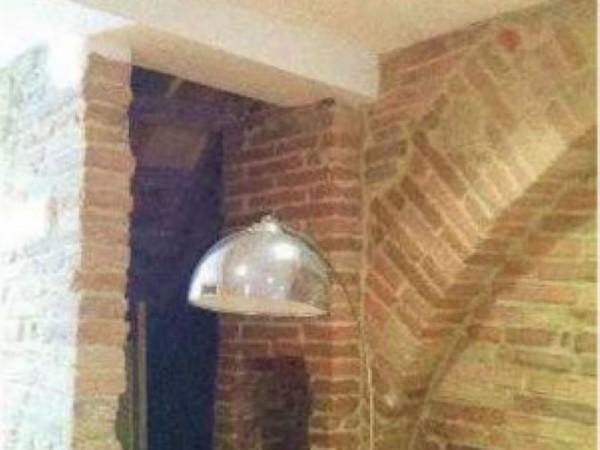 Appartamento in affitto a Perugia, Corso Cavour, 70 mq - Foto 6