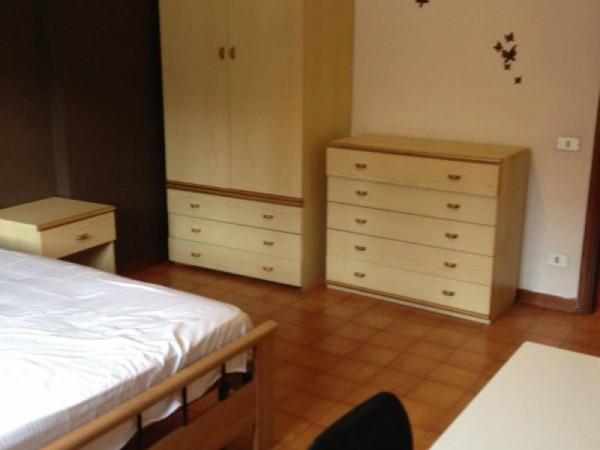 Appartamento in affitto a Perugia, Santa Lucia, Arredato, 65 mq - Foto 6