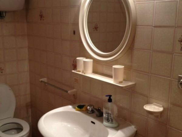 Appartamento in affitto a Perugia, Santa Lucia, Arredato, 65 mq - Foto 5