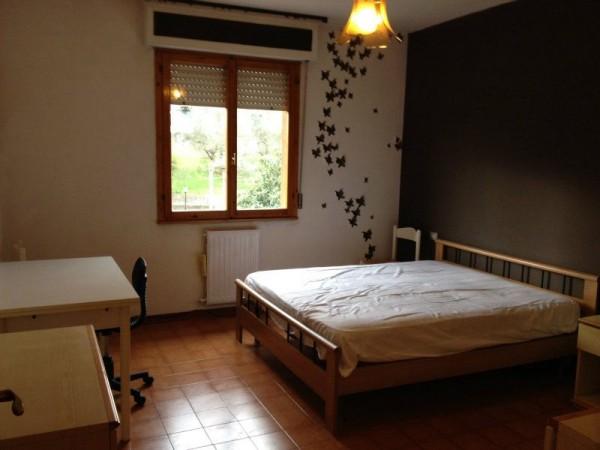 Appartamento in affitto a Perugia, Santa Lucia, Arredato, 65 mq - Foto 7