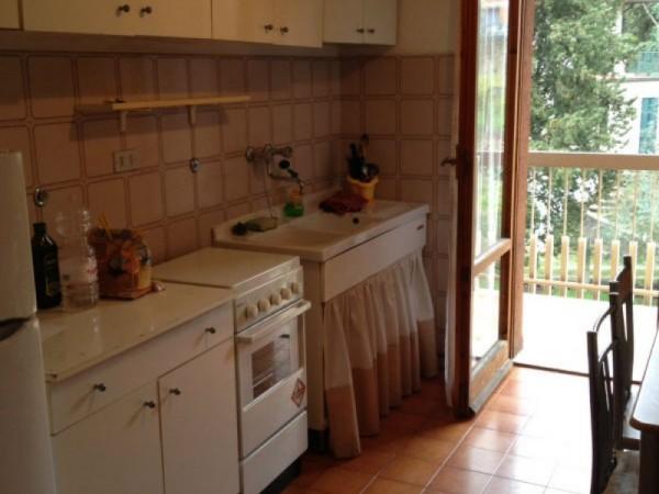Appartamento in affitto a Perugia, Santa Lucia, Arredato, 65 mq - Foto 9