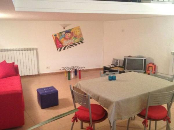 Appartamento in affitto a Perugia, Porta Sole, Arredato, 55 mq - Foto 6