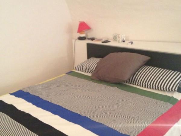 Appartamento in affitto a Perugia, Porta Sole, Arredato, 55 mq - Foto 9