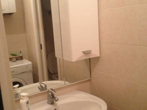 Appartamento in affitto a Perugia, Porta Sole, Arredato, 55 mq - Foto 3
