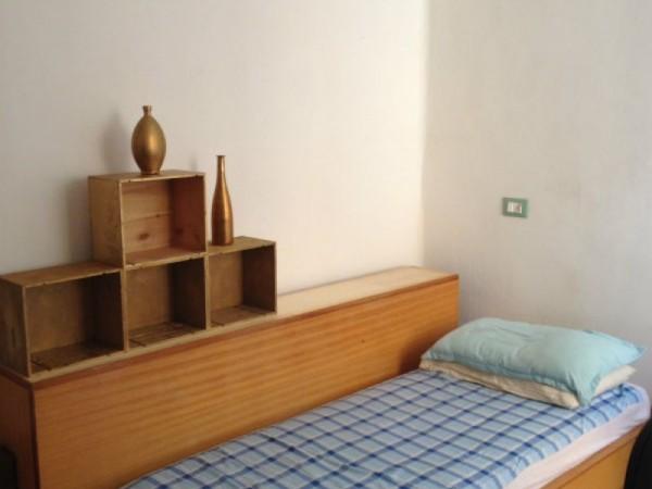 Appartamento in affitto a Perugia, Centralissimo, Arredato, 60 mq - Foto 5
