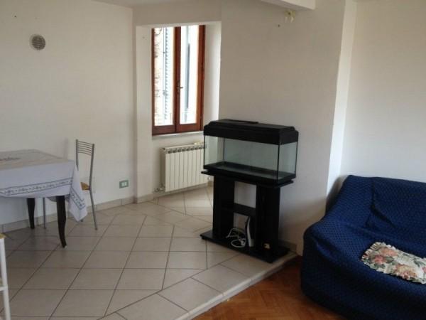 Appartamento in affitto a Perugia, Centralissimo, Arredato, 60 mq - Foto 8