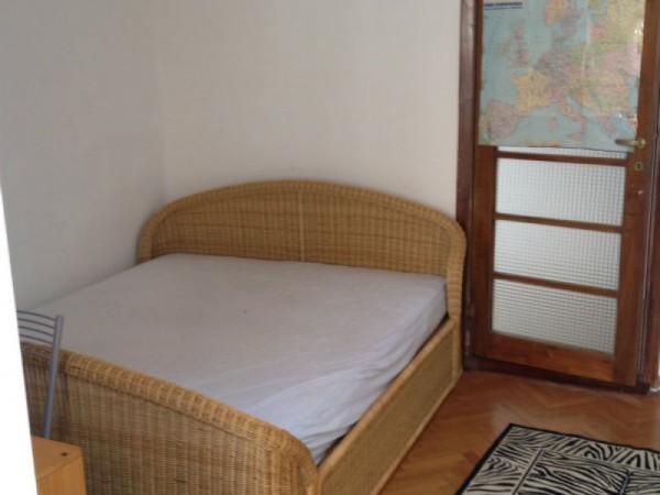 Appartamento in affitto a Perugia, Centralissimo, Arredato, 60 mq - Foto 7
