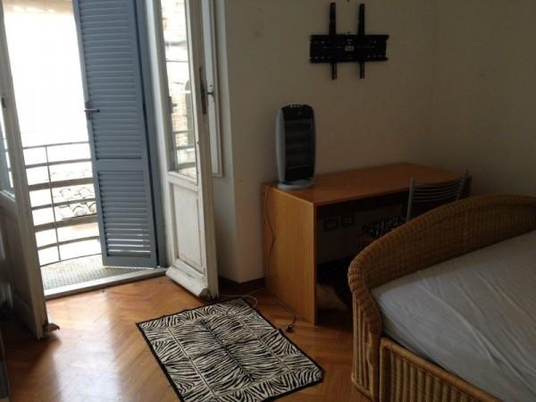 Appartamento in affitto a Perugia, Centralissimo, Arredato, 60 mq - Foto 6