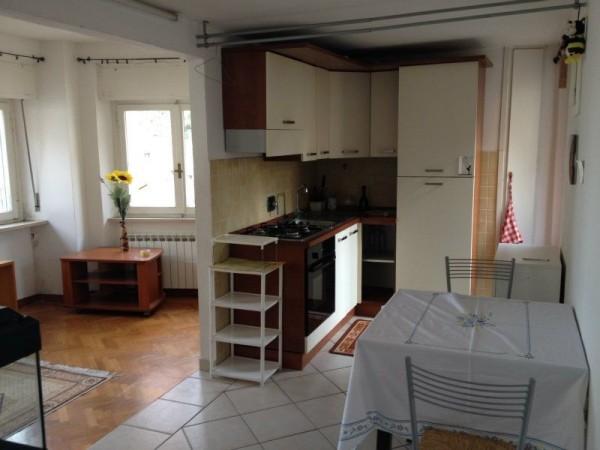 Appartamento in affitto a Perugia, Centralissimo, Arredato, 60 mq