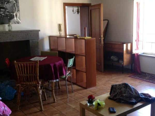 Appartamento in affitto a Perugia, Morlacchi, Arredato, 70 mq - Foto 1
