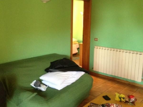 Appartamento in affitto a Perugia, Morlacchi, Arredato, 70 mq - Foto 7