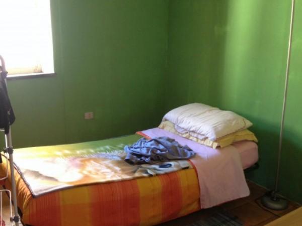 Appartamento in affitto a Perugia, Morlacchi, Arredato, 70 mq - Foto 6